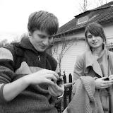 wspólnota w Kłodzku. 2010 - DSC_3330.JPG