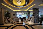 Фото 3 Kleopatra Micador Hotel