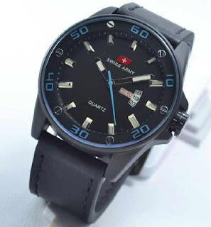 jam tangan Swiss army,Harga jam tangan Swiss army,Jual jam tangan Swiss army
