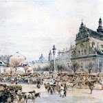 850 Ярмарка перед Пасхой 1902.jpg