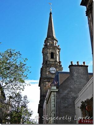 Inverness 2