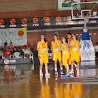 Baloncesto femenino Selicones España-Finlandia 2013 240520137522.jpg