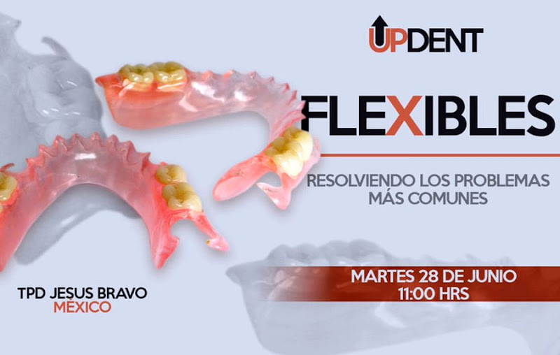 protesis-flexibles