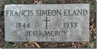 francis-simeon-headstone