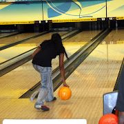 Midsummer Bowling Feasta 2010 182.JPG