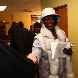 2009 MLK Interfaith Celebration - _MG_7948.JPG