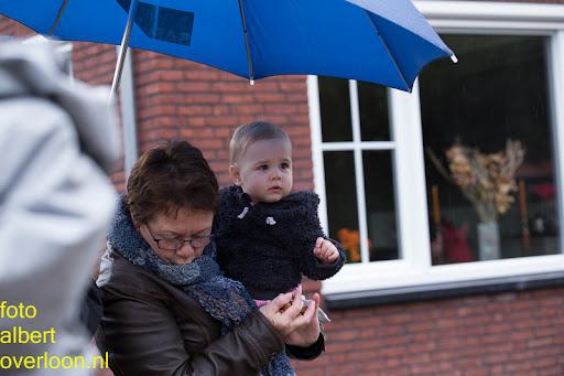 Intocht Sinterklaas overloon 16-11-2014 (12).jpg