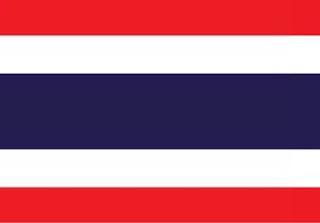 sistem ekonomi yang dianut thailand negara asia tenggara