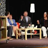 2012-10-31 Bůh masakru, divadelní představení