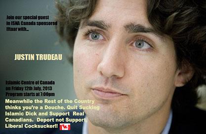 Justin_Trudeau-muslim-brotherhood-e1440045667817.jpg