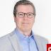Após 21 anos, Márcio Gomes deixa a Globo e assina com a CNN Brasil