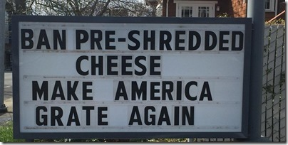 cheese make america grate again