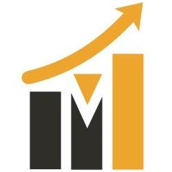 Marketplace Sellers logo