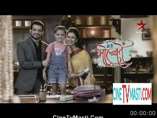 Yeh Hai Mohabbatein   16th June 2015 Pt_0001.jpg