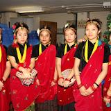 नेपाली सप्ताह २०१५
