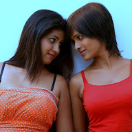 Affair Movie Stills