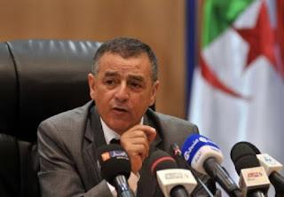 Bouchouareb au Forum économique islamique: «Il faut des partenariats stratégiques et tangibles»