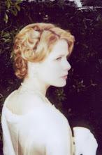 Wedding 3 b