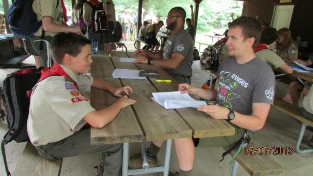 2013 Seven Ranges Summer Camp - 7%2BRanges%2B2013%2B019.JPG