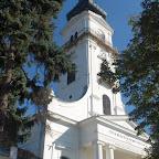 2010 10 templom látogatás 019.jpg