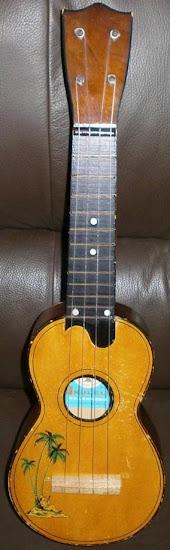 https://sites.google.com/site/ukulelemakers/multi/late-20th-c-chinese-ukuleles/20c-china
