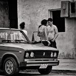 Cuba Street 4.jpg