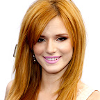 bella-thorne-long-red-straight-layered-hairstyle.jpg