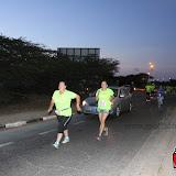 caminata di good 2 be active - IMG_5735.JPG