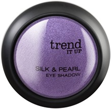 4010355365408_trend_it_up_silk_pearl_Eyeshadow_050