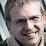 Ralf Roelsgaard's profile photo