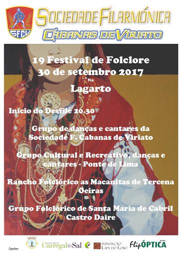19-festival---C-002.jpg