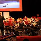 Concert 28 november 2009 039.JPG
