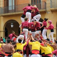 Actuació Festa Major Mollerussa  18-05-14 - IMG_1074.JPG