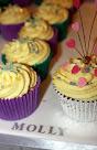 Cup Cakes Birthday.JPG
