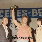 1985 - Monaco 5.jpg