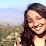 prashna maharjan's profile photo