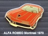 Alfa Romeo Montreal 1970 (10)