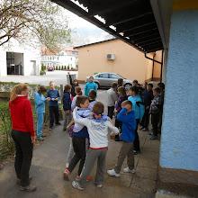 Športni dan 4. razred, 4. april 2014, Ilirska Bistrica - DSCN3353.JPG