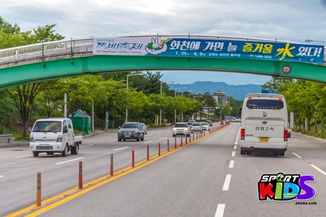 July 18, 2015 Brazil Taekwondo Stichting su team di Train Hard Fight Smart na Korea - Korea%2Bdia%2Bdos%2Bpromer%2Btraining%2BJuli%2B18%252C%2B2015-11.jpg