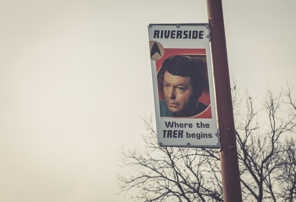 riverside-star-trek-3