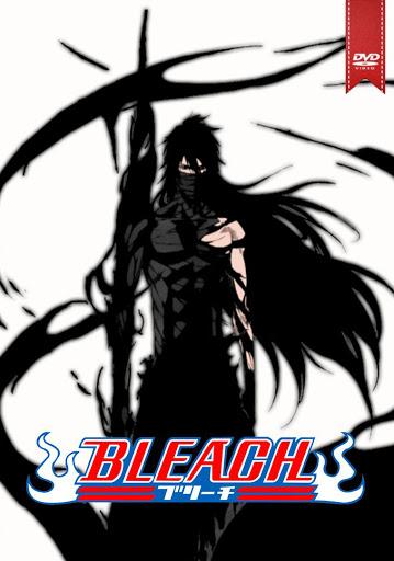 Bleach บลีช เทพมรณะ Season 14 ตอนที่ 266-316 [พากย์ไทย]