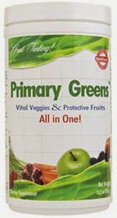 PRIMARY GREENS photo greens-240_zps2fbb42ea.jpg
