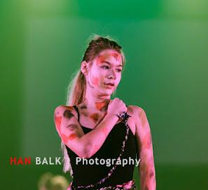 Han Balk Voorster Dansdag 2016-4272.jpg