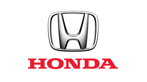 Honda motor co ltd браузерный терминал форекс