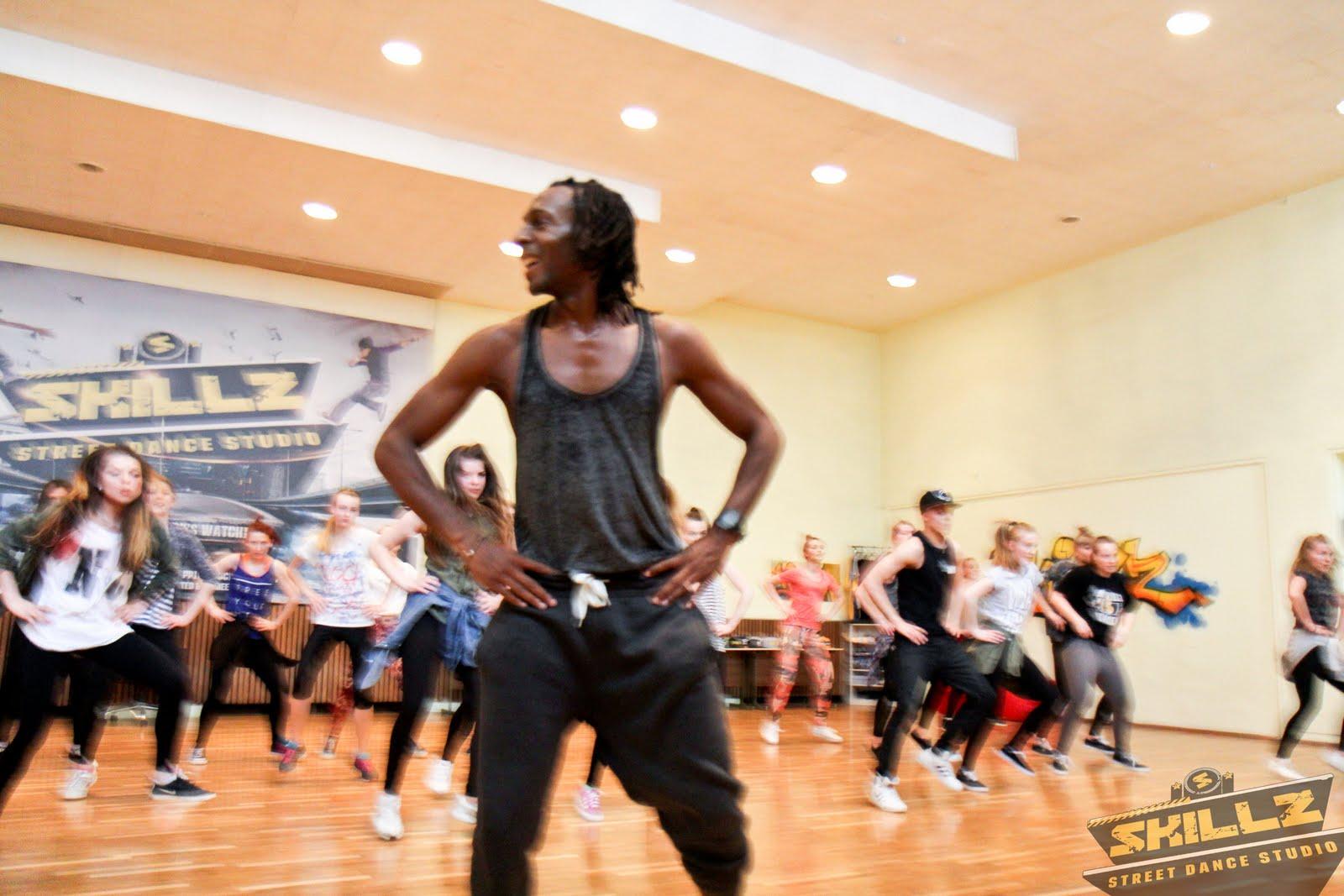 Dancehall workshop with Camron One Shot - IMG_7754.jpg