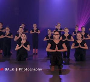 Han Balk Voorster dansdag 2015 middag-4404.jpg