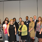 UAMS Scholarship Awards Luncheon - DSC_0075.JPG