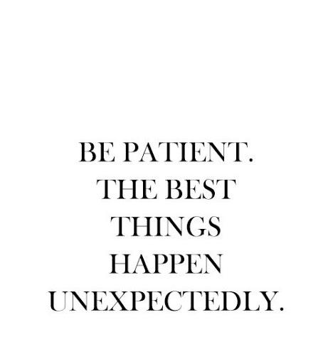 Patient Quotes 5