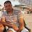 abdellatif srai's profile photo