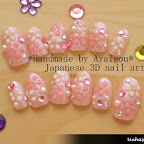 Custom-order-press-on-nails-set-5430481906.jpg